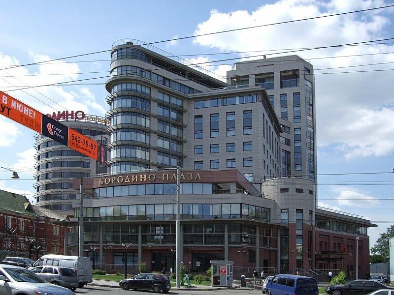 Справку с места работы с подтверждением Русаковская улица справку с места работы с подтверждением Новоселки 1-я улица